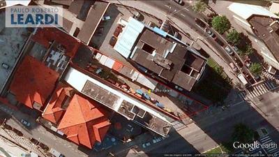 Area Itararé - São Vicente - Ref: 412237