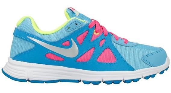 Nike Revolution 2 (gs) Infantil