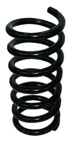Espiral Trasero Volkswagen Gol 1995 - 2002