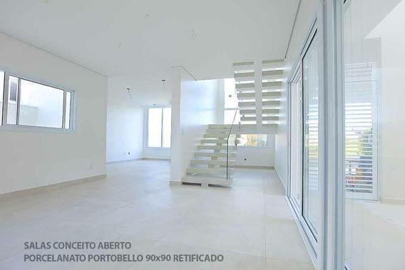 Sobrado Com 3 Dormitórios À Venda, 208 M² Por R$ 1.250.000 - Jardim Residencial Dona Lucilla - Indaiatuba/sp - So0199