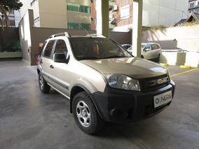 Eco Sport 1.6 Xl Plus L/07