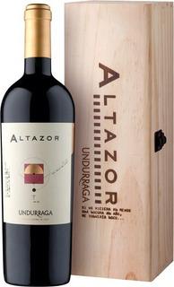 Vino Altazor 2014 Viña Undurraga