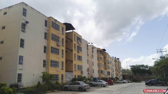 Apartamentos En Venta En Charallave, Urb. Matalinda Sl A6,5