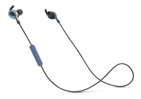 Fone De Ouvido Original Jbl Everest 110 Bluetooth Sem Fio