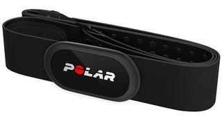 Polar H10 Sensor De Ritmo Cardiaco