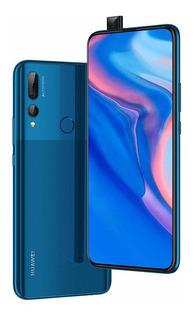Huawei Y9 Prime 128gb Rom/4gb Ram Celtronic