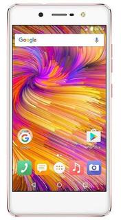 Celular Smartphone Quantum Fly 32gb Usado Seminovo Excelente