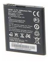 Bateria Huawei Evolution 2 Cm980