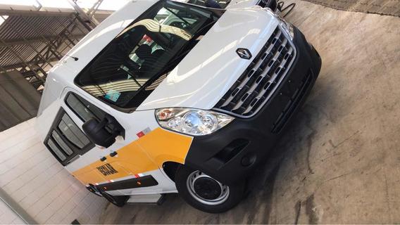 Renault Master 2.3 Extra L3h2 5p 2019