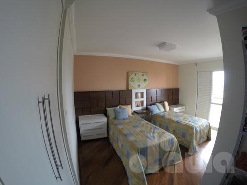 Imagem 1 de 14 de Apartamento No Bairro Assunção - 1033-11432