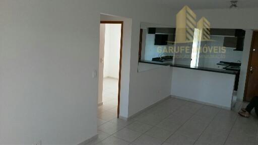 Apartamento Com 2 Dormitórios À Venda, 67 M² Por R$ 269.000 - Jardim Satélite - São José Dos Campos/sp - Ap0714