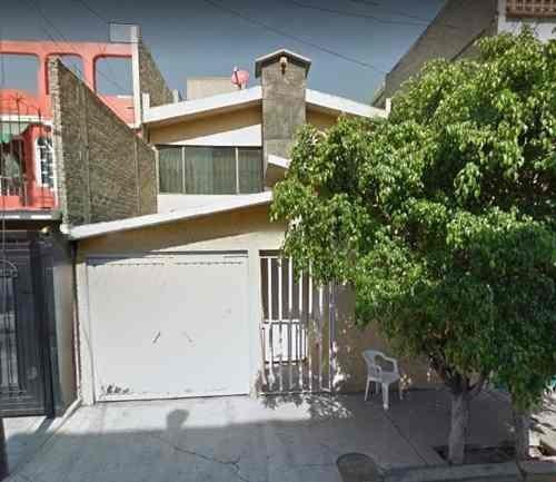Bonita Casa En Valle De Aragon