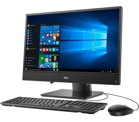 Computador All-in-one Dell Ione-3277-m20