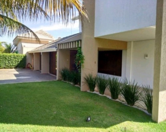 Casa - 4286 - 32202883