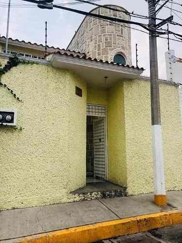 Casa - Bosques De Morelos