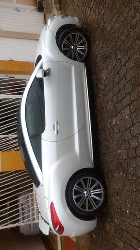 Peugeot Rcz 2012 1.6 Thp Aut. 2p