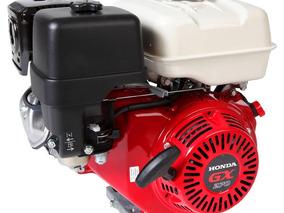 Motor Gx 270 Sx Honda Redbikes Mejor Precio Contado *