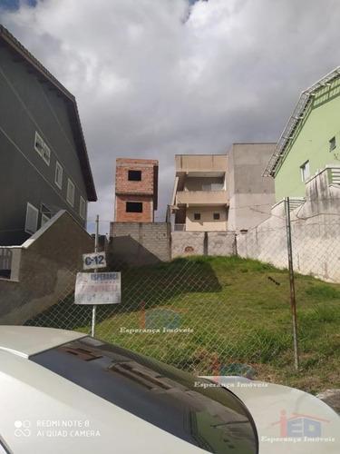 Imagem 1 de 4 de Ref.: 4565 - Terrenos Em Osasco Para Venda - V4565