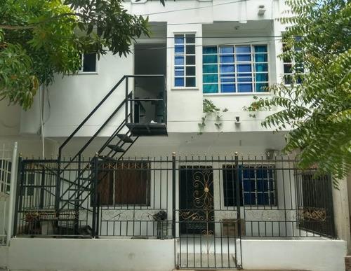 Casa Bifamiliar Para Remodelar A Su Gusto Concepcion Ap