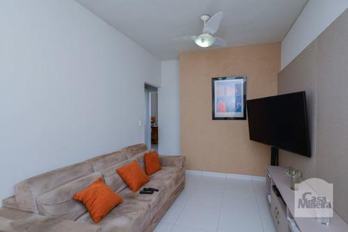 Imagem 1 de 15 de Apartamento À Venda No Heliópolis - Código 325567 - 325567