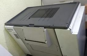 Minilab Drylab Noritsu D703, Mais Ezcontroler E Pendrive