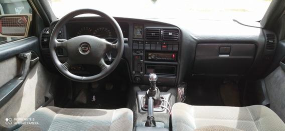 Chevrolet Omega Omega 2.2