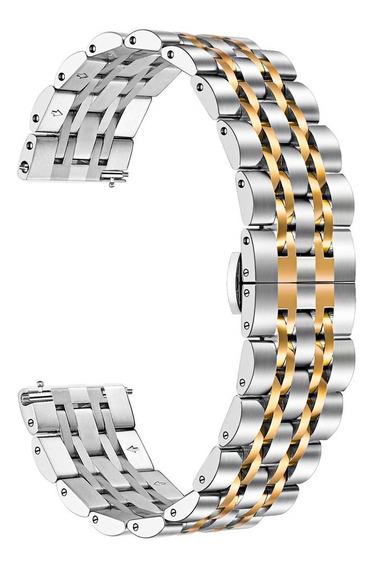 Correa Para Reloj Gear S3