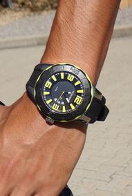 Relógio Masculino Mondaine Analógico Social 100 Metros