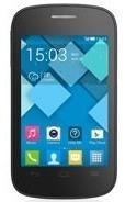 Alcatel One Touch Pop C1 P/claro
