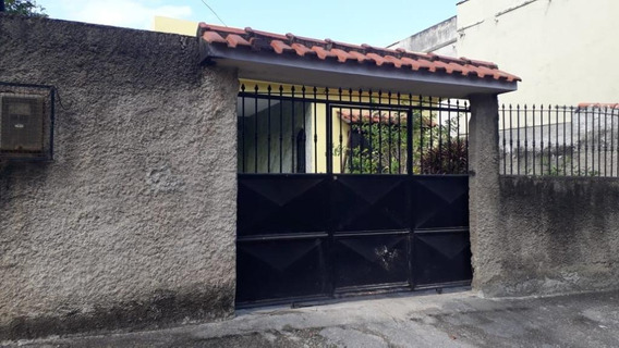 Casa Em Aldeia Da Prata (manilha), Itaboraí/rj De 66m² 2 Quartos À Venda Por R$ 130.000,00 - Ca391470