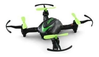 Dron Mini Jjrc H48 Negro