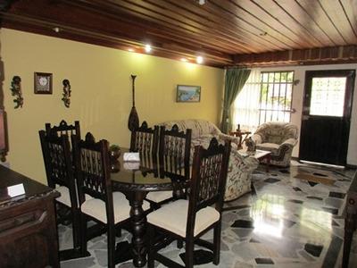 Inmueble Venta Casas 2790-13896