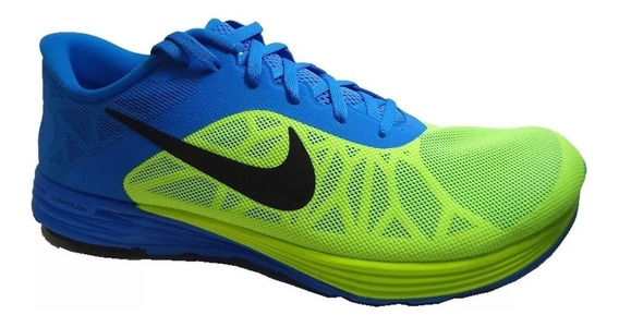 Tênis Nike Lunar Launch