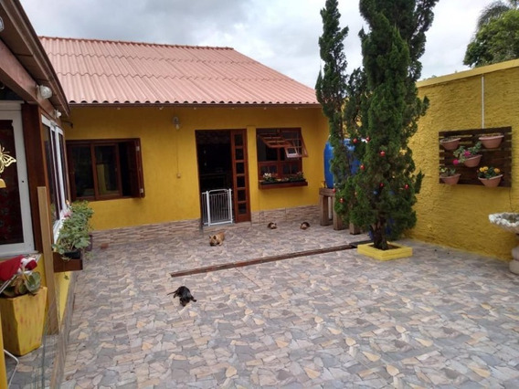 Casa - Ca00301 - 33584925