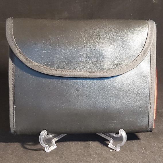 Rdf02116 - Porta Jóias Dobrável