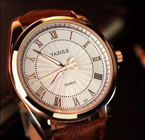 7ca966a31 Relogio Importado Barato Masculino - Relógio Masculino no Mercado ...