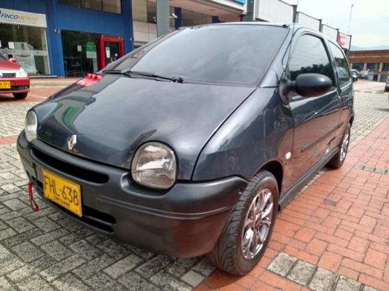 Renault Twingo Access 2010