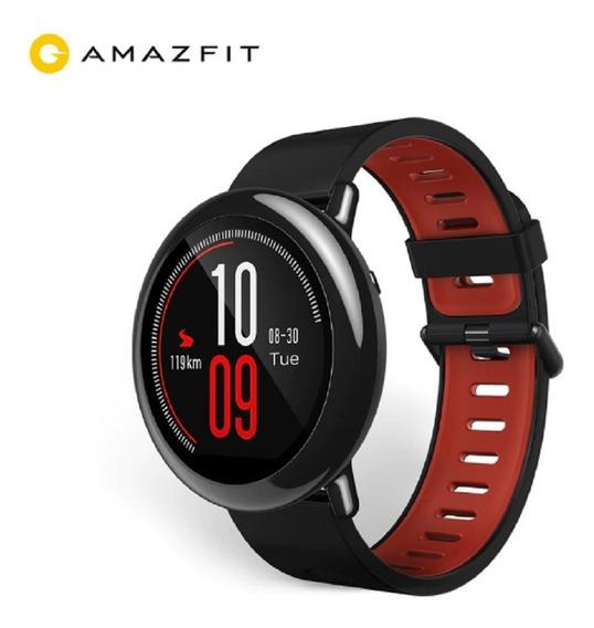 Amazfit Pace Com Gps Integrado /corrida/ciclismo-strava
