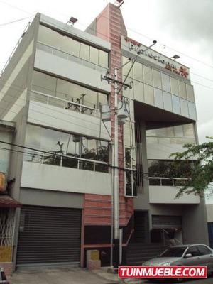 Oficinas En Venta Codigo Flex 17-7534 Mv