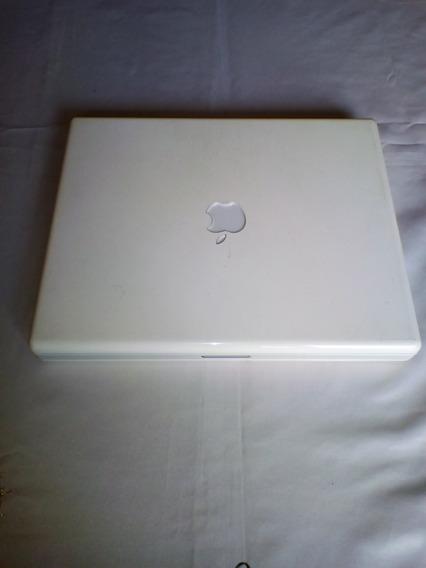 Ibook G4 Macintosh Apple