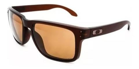 Óculos Quadrado Famoso Lentes Polarizadas