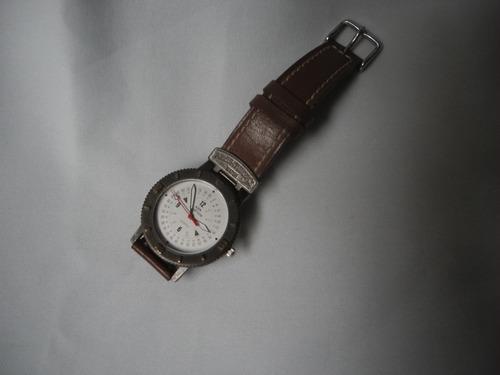 Relógio De Pulso Cosmos Anos 90 Veja Video
