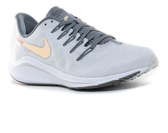 Zapatillas Wmns Air Zoom Vomero 14 Nike