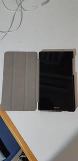 Tablet Asus Zenpad Z170c - Usada
