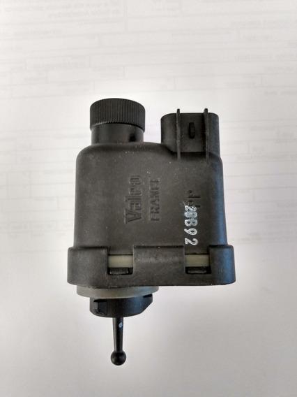 Motor Regulagem Do Farol Monza 93/96 Gm 90213607