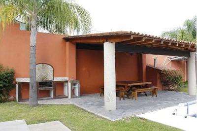 Propiedad En Venta Con 6 Villas En San Miguel De Allende