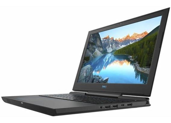 Notebook Gamer Dell G7 7588-u10