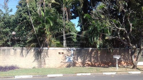 Imagem 1 de 15 de Chácara À Venda Em Santa Terezinha - Ch009193