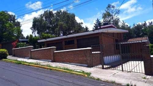 Casa Venta Acozac Ixtapaluca