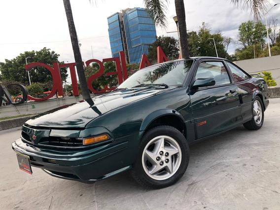 Chevrolet Cavalier Z/24 1994